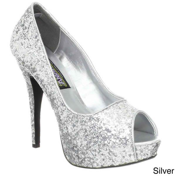 Funtasma-Womens-Twinkle-18G-Glitter-Peep-toe-Pumps-e18ece71-f4f4-4805-b743-c45b641c7e3e_600