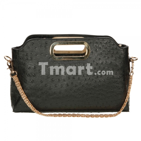 Fashion-Female-New-Special-Light-Bread-The-Mobile-Chain-Handbags-Ostrich-Pattern-Black_2_600x600