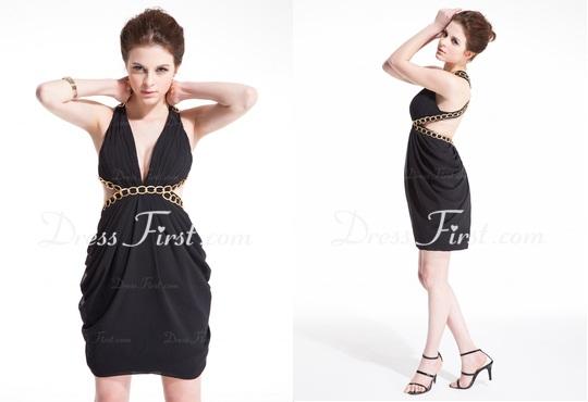 dressfirst3