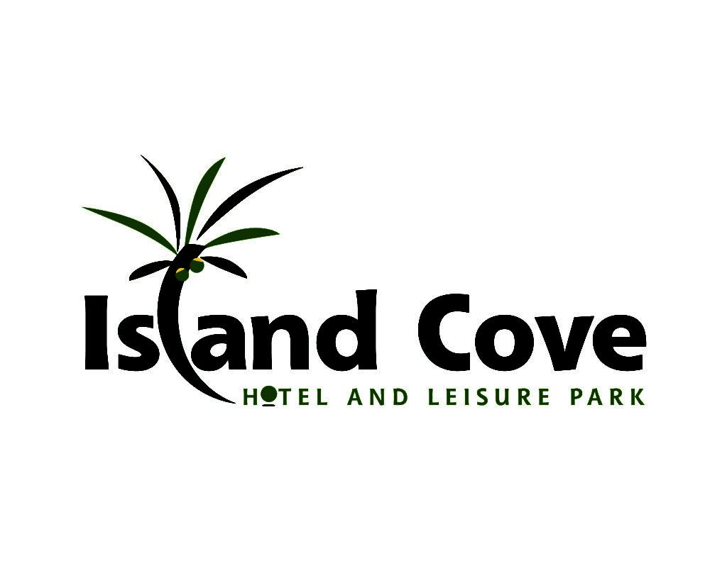 Island Cove Logo