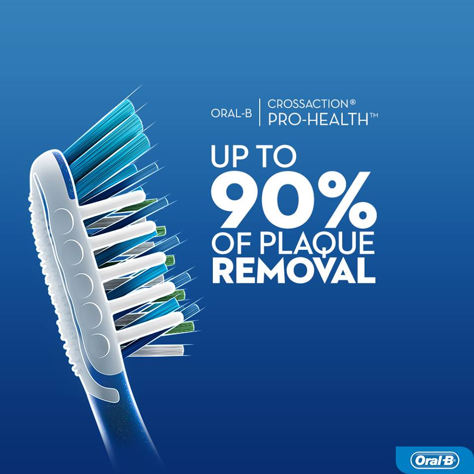 Oral-B_Prohealth_7_Benefits