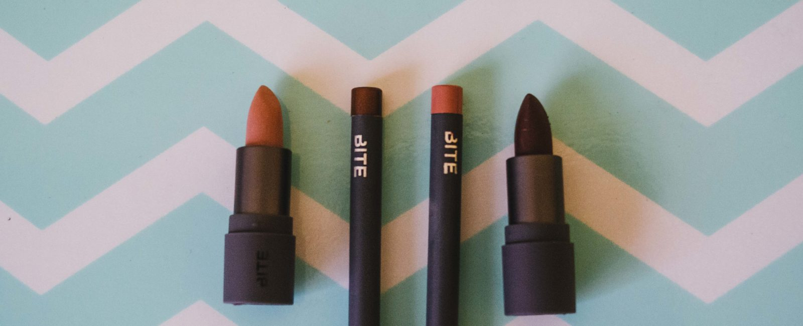Bite Beauty Lip Pencil Review