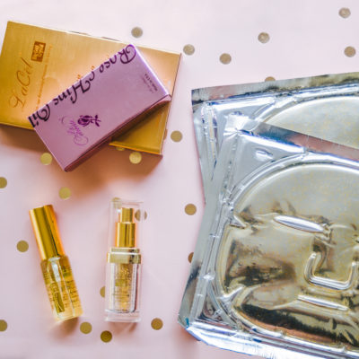 Cruelty-Free Beauty: Cowen Enterprise Review