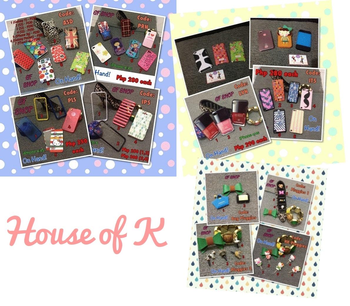 houseofk1.jpg