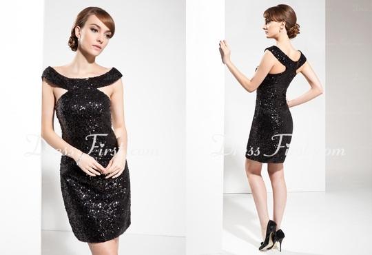 dressfirst2