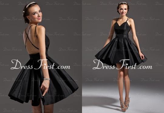 dressfirst4
