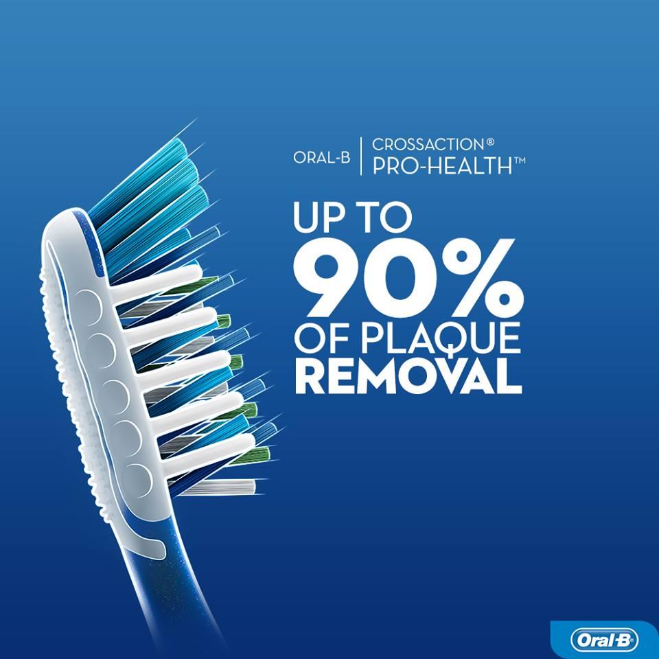 Oral-B_Prohealth_7_Benefits