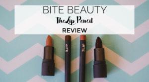 Bite-Beauty-Lip-Pencil-Review