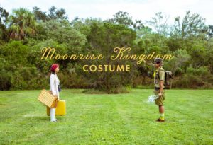 moonrise-kingdom-costume