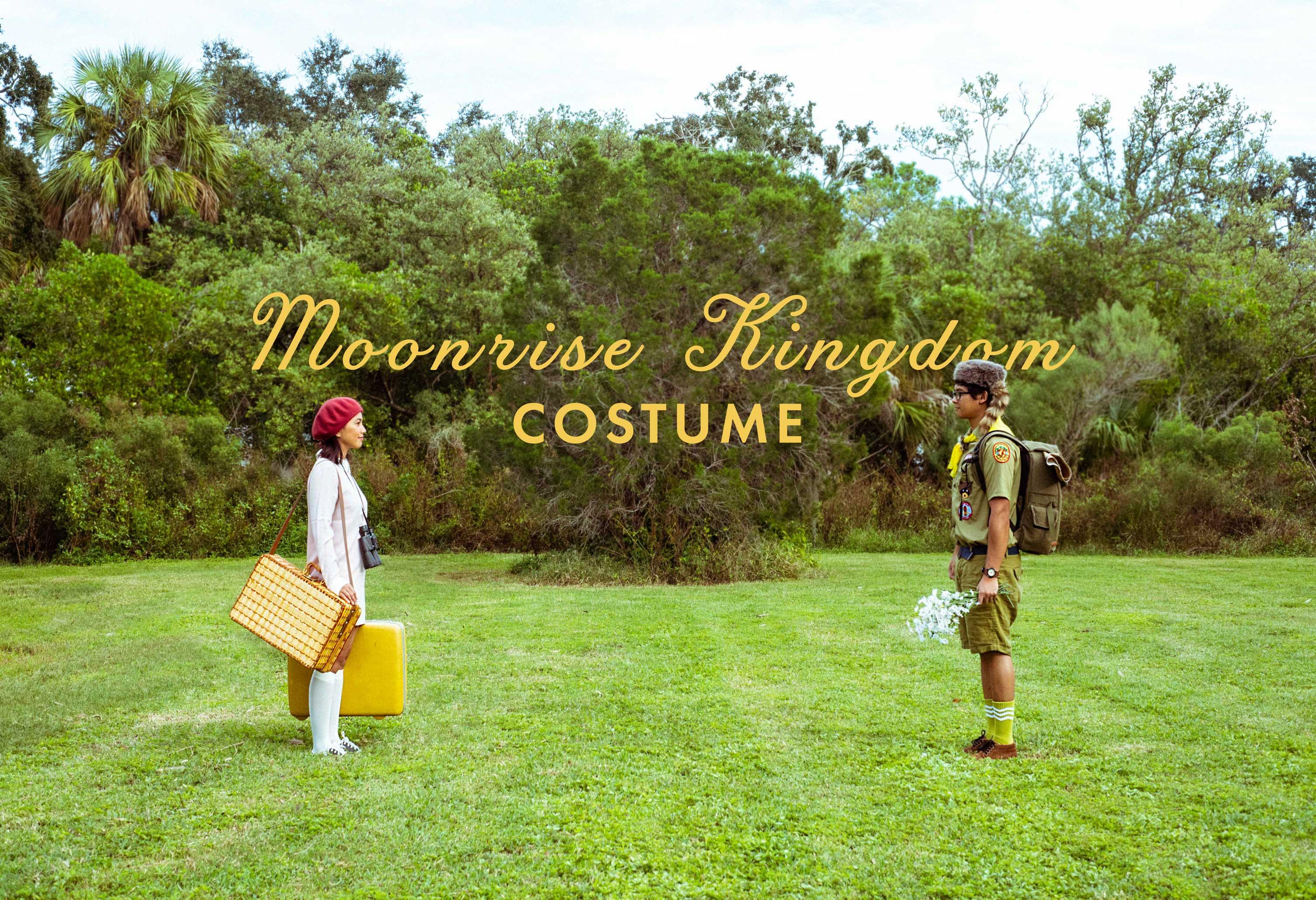 moonrise-kingdom-costume