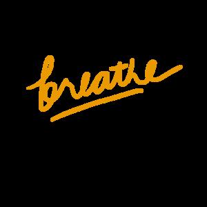 breathe-instagram-sticker