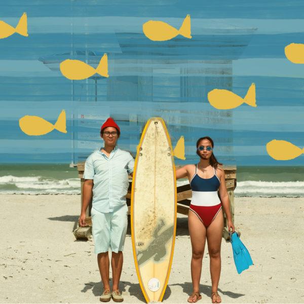 life-aquatic-with-steve-zissou-inspired-sticker
