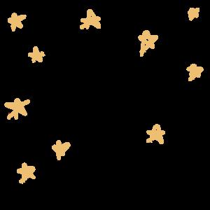 starry-sky-instagram-sticker