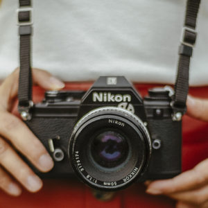 How-to-Start-a-Photography-Biz