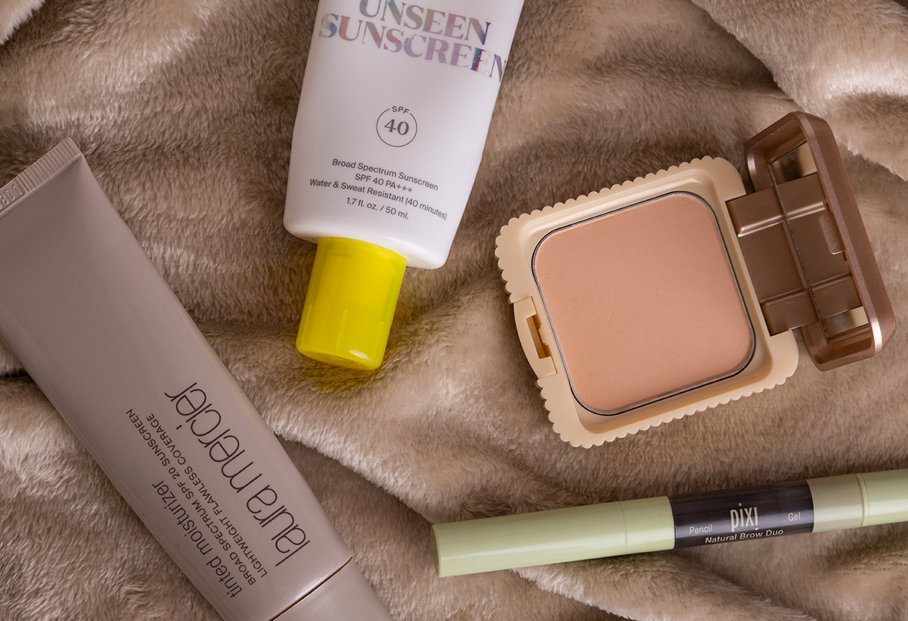 photographer-makeup-essentials